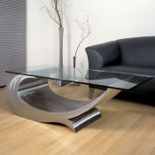 calypso_coffeetable